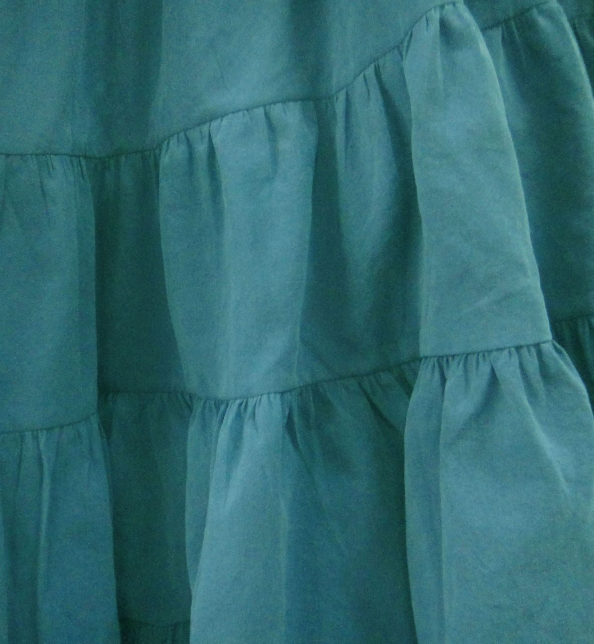 Край юбки доставка